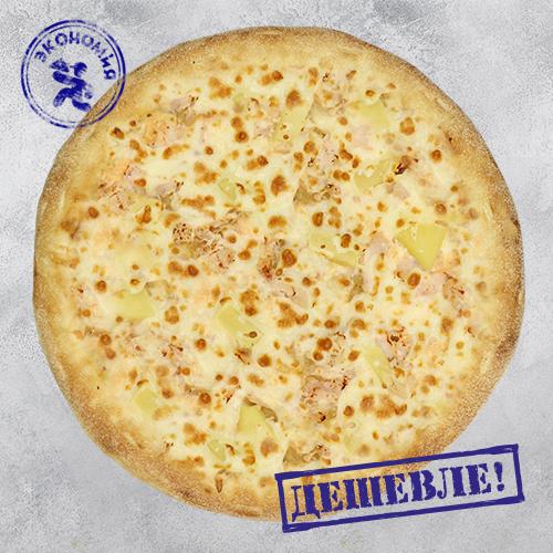 Пицца Гавайская из группы Экономия