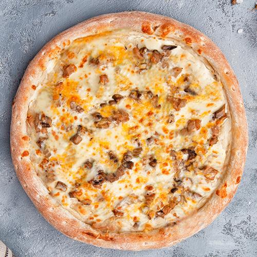 Пицца Жульен из группы «Вкуснее»