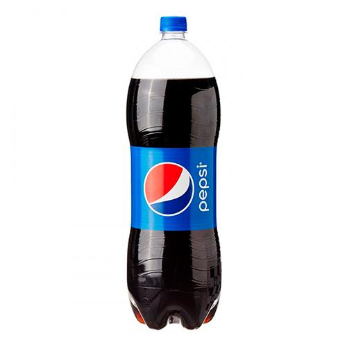 Пепси 2 л