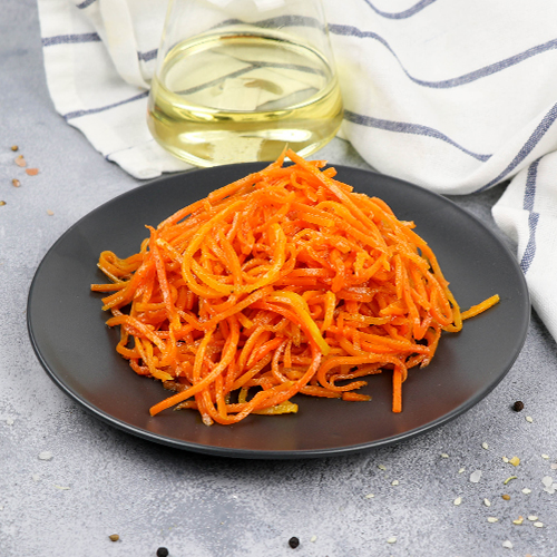 Морковь Ча 150 г.